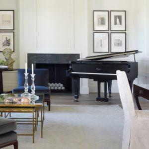 Boston designed by Steinway & Sons – просто найкращі фортепіано