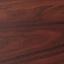 Східноіндійський палісандр
