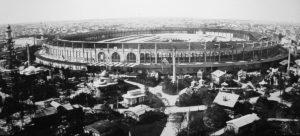 Історія успіху Steinway: Всесвітня Виставка на Марсовому полі в Парижі 1867 року